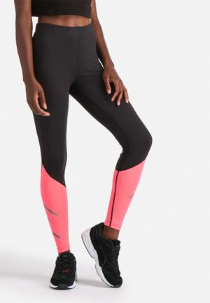 Boost Training Tights