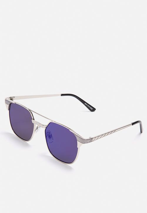 eyewear sunglasses  eyewear online  men\'s