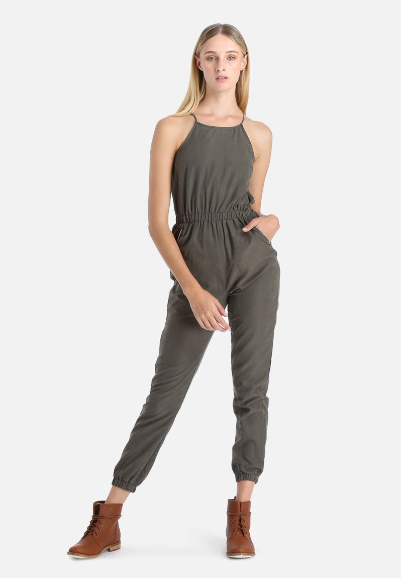Model Now They Have Become An Important Part Of Most Womens Casual Wear You Can Even Have Jumpsuits Made With Ankara  A Nice Combination Is A Pair Of Dark