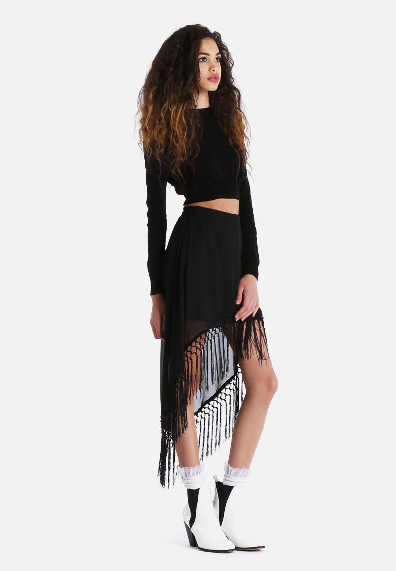 Discount Skirt 61