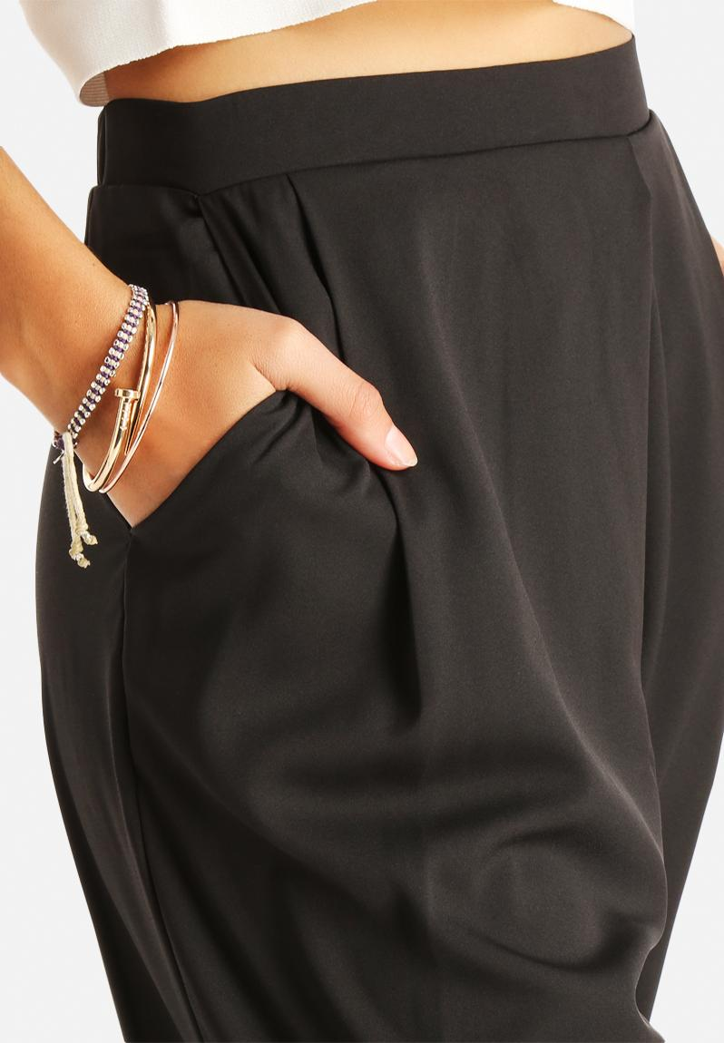 Fantastic  Jogger PantsMen Jogger PantsFormal Blouse And Pants Product On