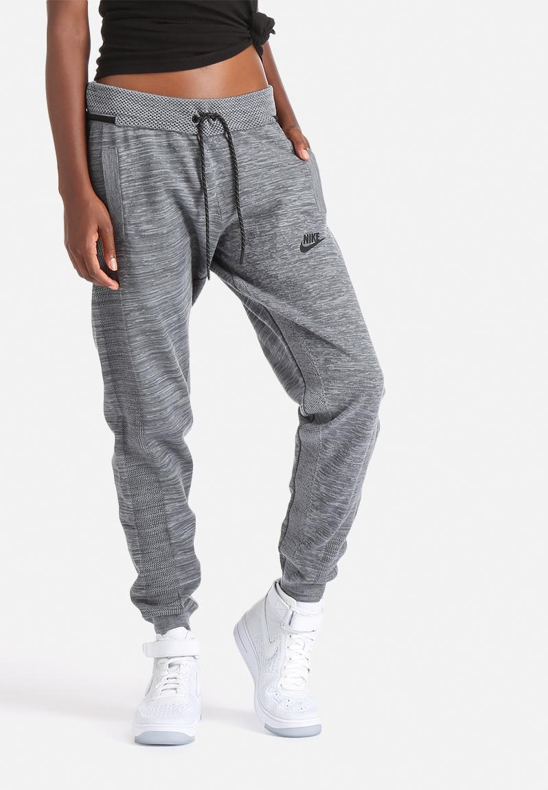 Popular Sweat In Style In This Quality Ribbed Cotton Track Pants Straight Cut That Flatters All Body Types 2 Front Pockets To Store Your Essentials Drawstring For Snug Fit Lazada Guarantee That All Purchased Products Are Genuine, Brand New And Not Defective